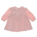 Kız Bebek Elbise 18226098100