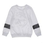 18231006 - Sweatshirt