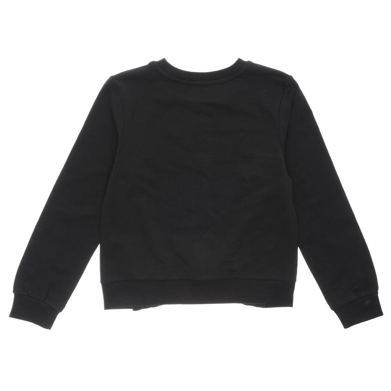 18231022 - Sweatshirt