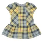 Kız Bebek Elbise 18226097100