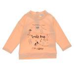 18231095 - Sweatshirt