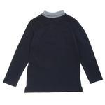 Erkek Çocuk Uzun Kollu T-shirt 18216251100