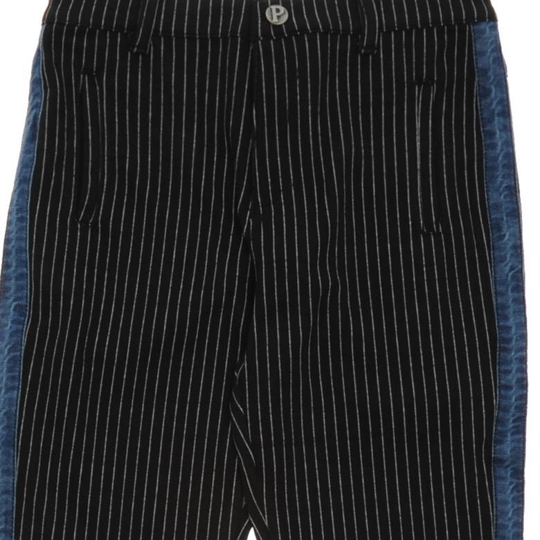 Örme Pantolon 18211013100