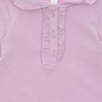 Kız Bebek Body 18243097100