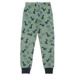 Erkek Çocuk Pijama 18252021100
