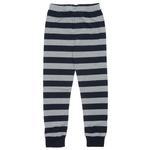 Erkek Çocuk Pijama Takımı 18252043100