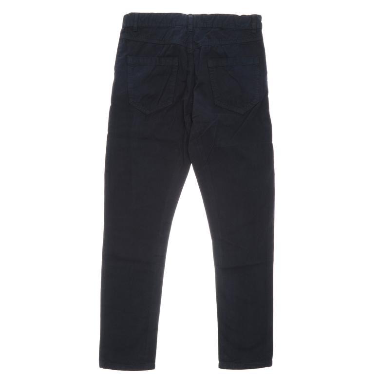 Erkek Çocuk Pantolon 18211027100