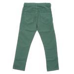 Erkek Çocuk Pantolon 18211167100