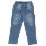 Kız Bebek Örme Pantolon 18221091100