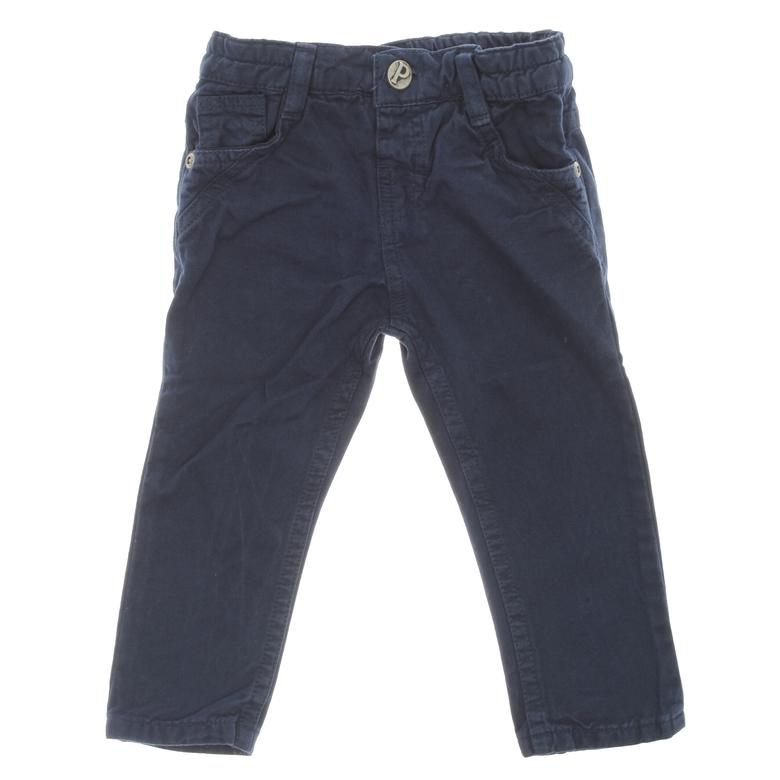 18211072 - Pantolon