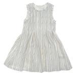 Kız Çocuk Elbise 18226252100
