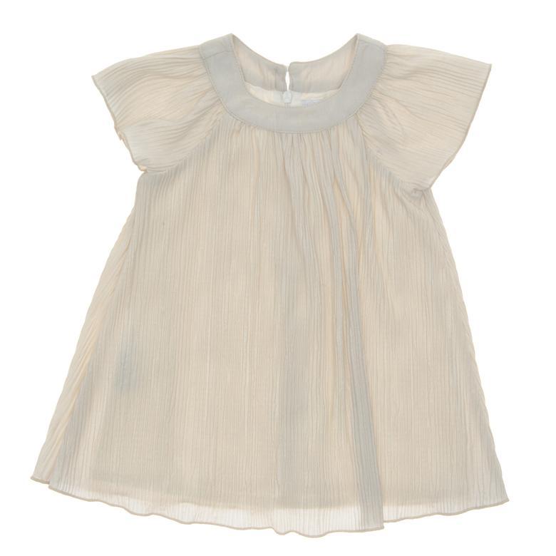 Kız Bebek Elbise 18226183100