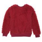 Kız Çocuk Sweatshirt 18231015100