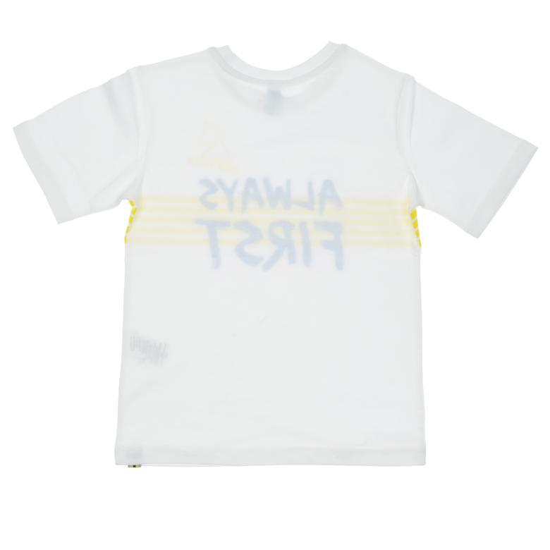 Erkek Çocuk T-Shirt 1811753100