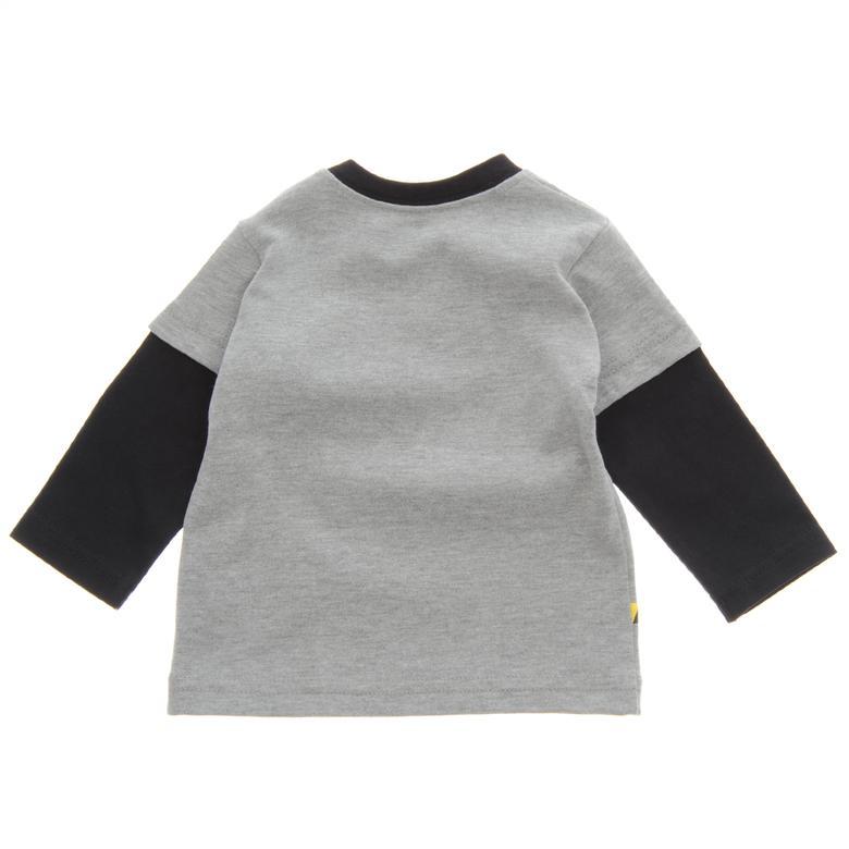 Sweatshirt 1621690100