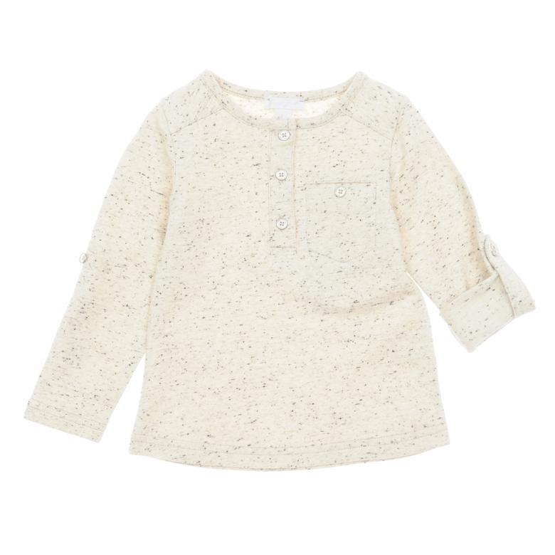 Kız Çocuk Sweatshirt 1723162100