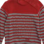 Sweatshirt 1621601100
