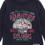 Sweatshirt 1621657100