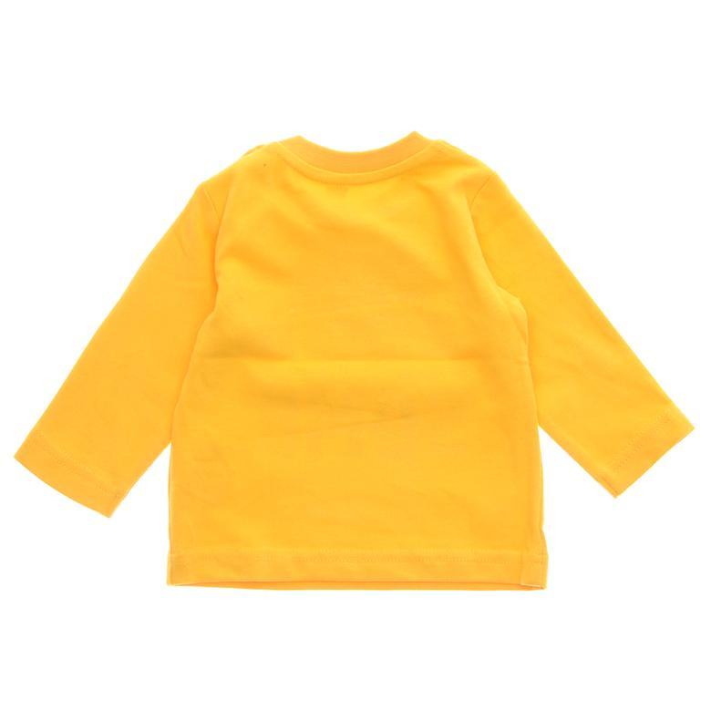 Sweatshirt 1621695100