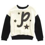 Sweatshirt 1623102100