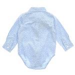 Body Gömlek 1621299100