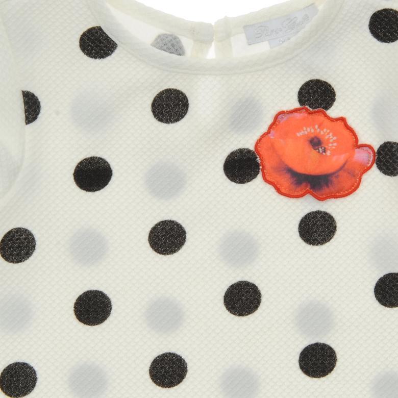 T-Shirt 19130069100