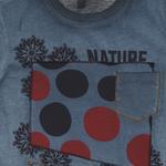Erkek - Tişört