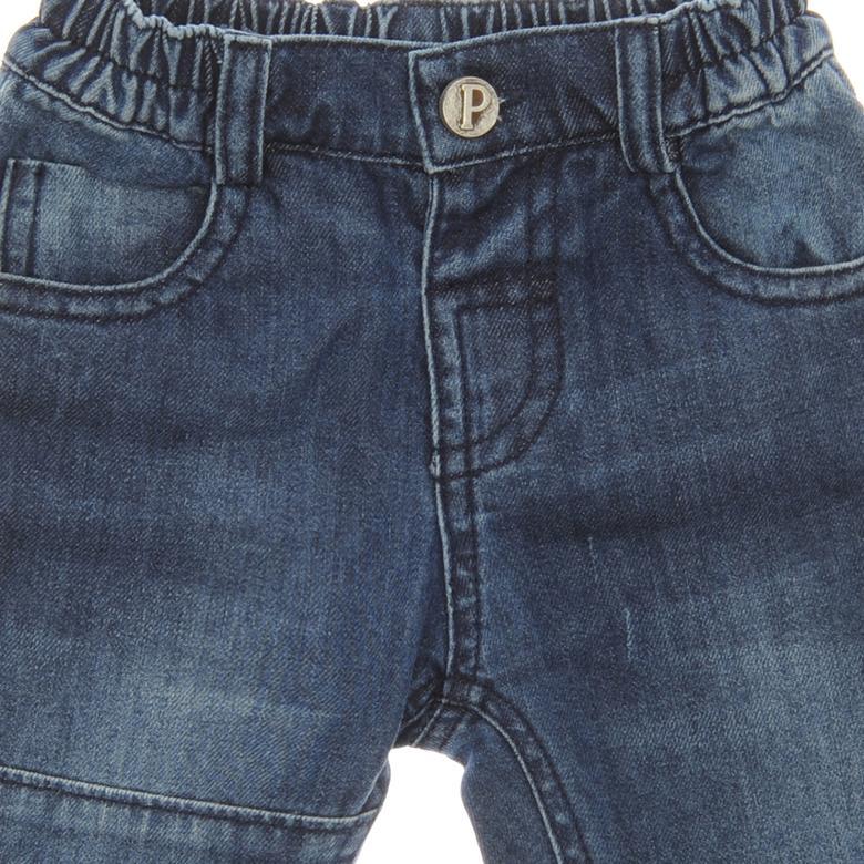Erkek - Pantolon