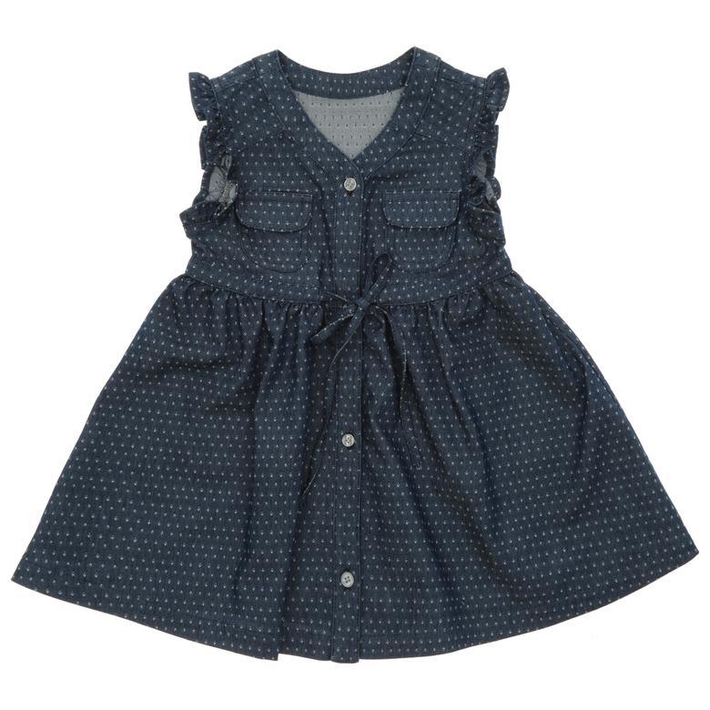Kız Bebek Elbise 19126183100