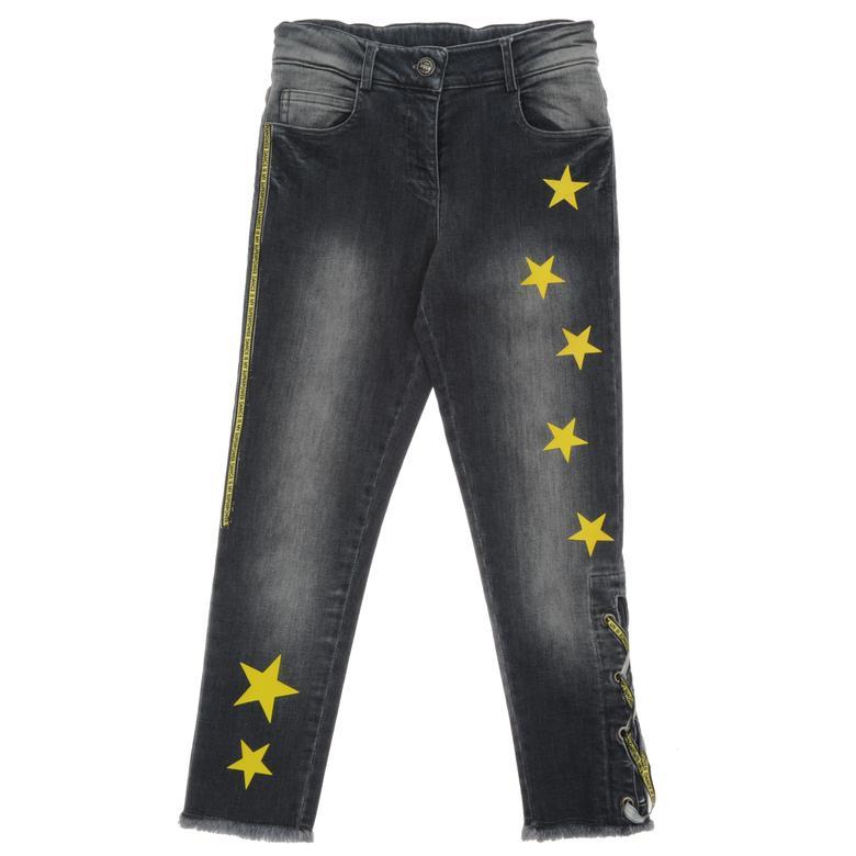 Kız - Pantolon