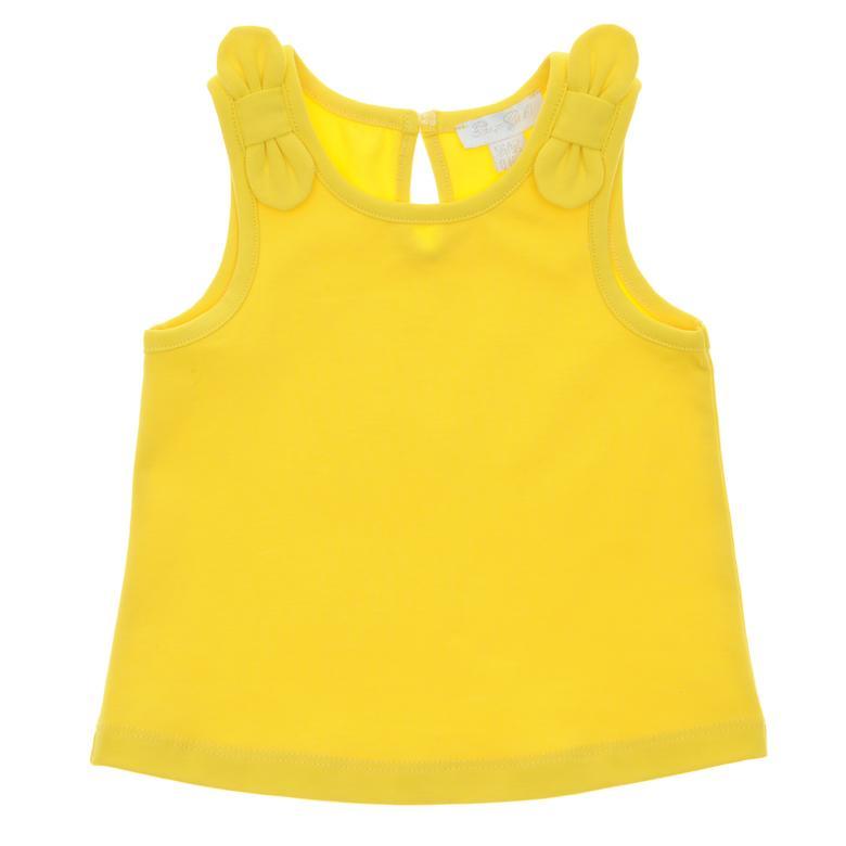 Kız Bebek Atlet 19105099100