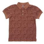 Pike T-shirt 19108002100