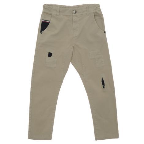 Erkek Çocuk Pantolon 19111001100