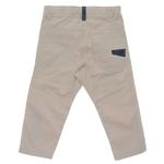 Erkek Çocuk Pantolon 19111051100