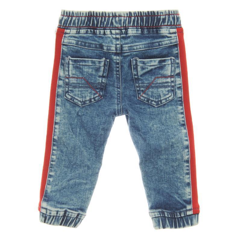 Erkek Bebek Kot Pantolon 19111096100