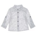 Erkek Bebek Uzun Kollu Gömlek 19112099100