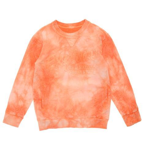 Erkek - Sweatshirt