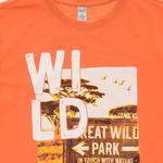 T-Shirt 19117001100