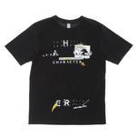 T-Shirt 19117007100