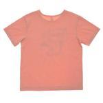 T-Shirt 19117023100