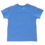 Erkek Bebek T-Shirt 19117197100