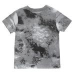 Erkek Çocuk T-Shirt 19117256100