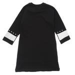 Kız Çocuk Örme Elbise 19126013100