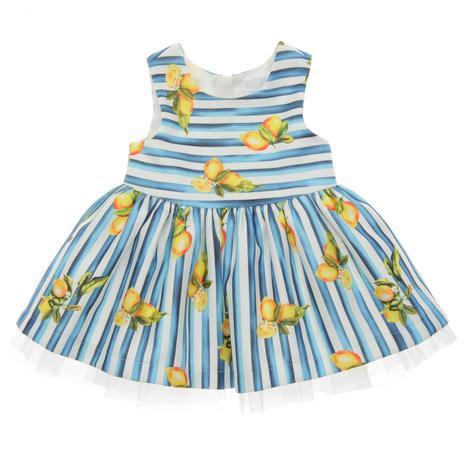 Kız Bebek Elbise 19126073100