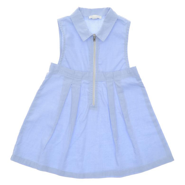 Kız Çocuk Elbise 19126158100