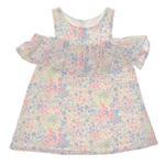 Kız Çocuk Elbise 19126161100
