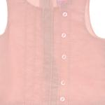 Kız Çocuk Elbise 19126257100