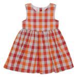 Kız Çocuk Elbise 19126367100
