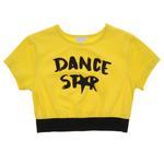 Kız Çocuk T-Shirt 19130008100