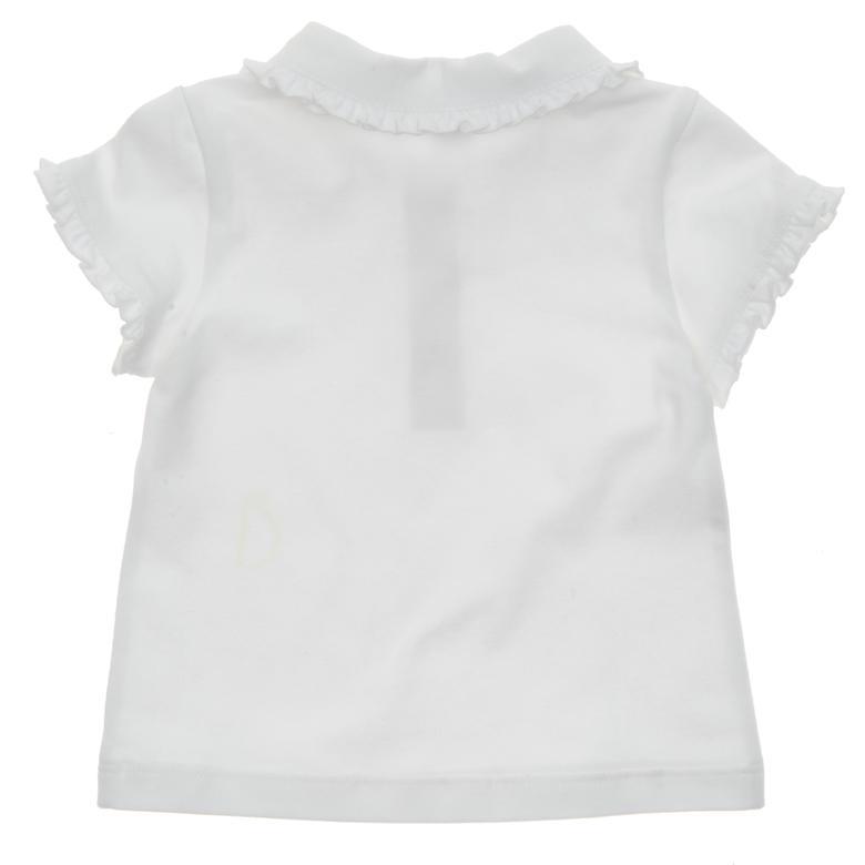 Kız Bebek Body 19143081100